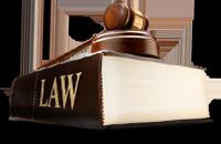 livro-lei